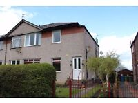 3 Bed Lower Cottage Flat in Chirnside Road