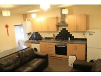 4 Bedroom house to let, Almondbury bank, Moldgreen, Huddersfield