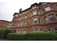 1 bedroom flat to rent Battlefield Avenue, Glasgow, G42