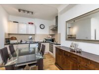 1 bed apartment situated in prime location, Redcliffe Gardens, Earls Court, SW10- Ref: 646
