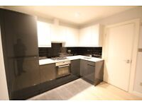 AVAILABLE NOW - Modern 1 bedroom flat to rent on Hook Rise North, Surbiton, KT6 7LN