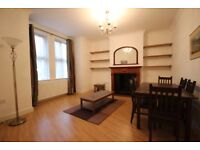 Delighted to offer this three bedroom property situated in Willesden Green