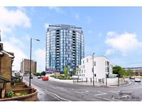 **VIEW TODAY**STUNNING TWO BEDROOM FLAT**THE ISLAND DEVELOPMENT**