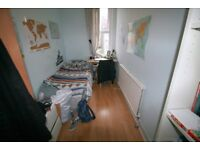 Cheap Room in Turnpike Lane