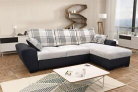EMPIRE FURNISHINGS LTD: FR TESTED AND CERTIFIED: REQUEST AN ONLINE BROCHURE FOR MORE PRODUCTS