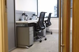 2 Person Private Office Space in Cheadle Hulme, Cheshire SK8   £130 per week*