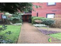 TWO BEDROOM IN WOODFORD!!!
