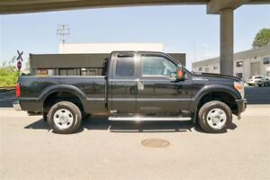 2011 Ford F-250 END OF THE MONTH! EVERYTHING REDUCED! 604-434-81