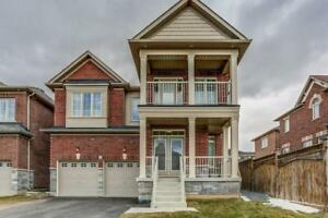 4 FINGLAND Crescent Waterdown, Ontario