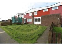 ***NEW TO THE MARKET***Fernlough, Beacon Lough, Gateshead, DSS WELCOME* NO BOND*