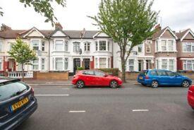 1 bedroom flat to rent Cromer Road, Leyton, E10