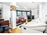 4 BED * LONDON FIELDS * 4 GREAT SIZE DOUBLE BEDROOMS * FURNISHED