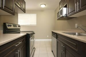 Edmonton Plaza I,Bachelor Apartment,Available Immed/May.1,$688