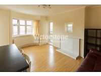 MUST SEE 5 BEDROOM APARTMENT IN SHADWELL 1 MIN WALK TO DLR BANK ALDGATE EAST WHITECHAPEL