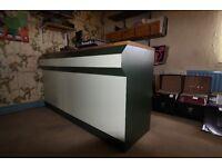 DJstand/workstation