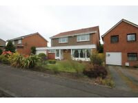 4 bedroom house in Curriehill Castle Drive , Balerno, Edinburgh, EH14 5TA
