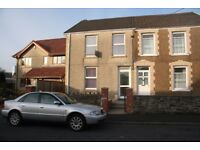 3 BEDROOM HOUSE TO LET IN PONTARDDULAIS, SWANSEA, SA4 8RU.
