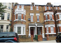 Very VVERY large two double bedroom + Large Living room apartment in West Hampstead Ready To Move IN