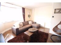 Spacious 2 bedroom flat in Hackney Wick dss accepted with guarantor