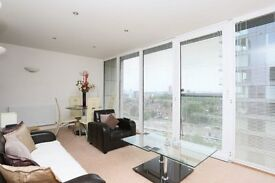 **MUST SEE** 1 Bedroom Apartment to Rent - Royal Victoria Dock E16