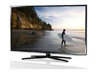 Samsung UE40ES6300 3D Full HD 1080p Smart 3D LED TV