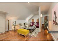 2 bedroom flat in Grosvenor Crescent, Edinburgh, EH12 (2 bed) (#1094545)