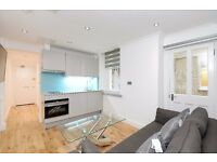 ***NEWLY RENOVATED***one bed apartment in Alexandra Court