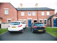 Stunning 3 Bedroom House for Sale Bangor