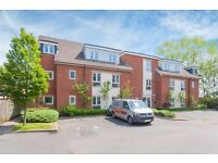 Modern first floor apartment situated in the desirable waterside development