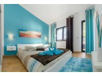 Gran Canaria property for sale
