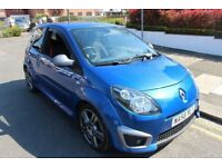 Renault RenaultSport Twingo 133 Cup Excellent Condition!