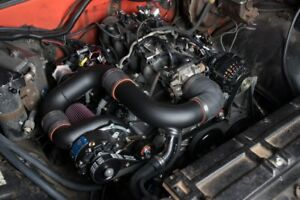 LS1 Supercharger | eBay