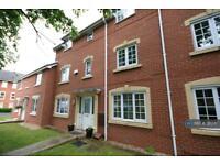 1 bedroom in Copley Walk, Nantwich, CW5