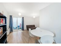 Charming 1 Bedroom Property on Orsett Terrace, W2, Bayswater Paddington