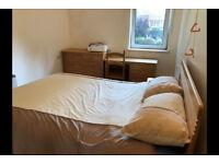 1 bedroom N12 , DSS Welcome