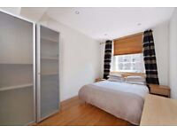 Extra large double room with double bed ! Couples welcome !