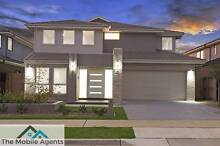 Perfect Family Home in Kellyville Kellyville The Hills District Preview