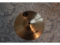 Stagg 8' Splash Cymbal