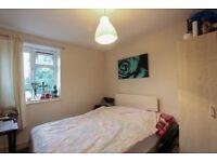Double room in Deptford Bridge