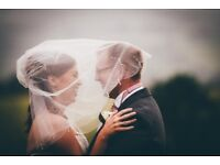 North East Wedding Photography-Natural and relaxed images capturing beautiful moments of the day