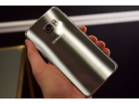 samsung galaxy s6 edge 64 gb unlocked