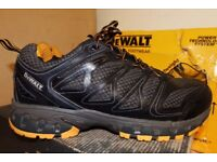 Workwear Clearance Dewalt, Site, Mascot, Hyena, Stanley, Snickers, Portwest at low prices