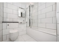 LUXURY 3 DOUBLE BEDROOM FLAT IN NORTH LONDON