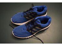 Adidas Adiprene Men's trainers UK size 10