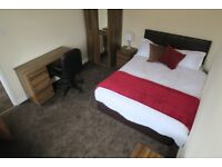 **COUPLES LOOK** Double Room Available in Headington from end of April