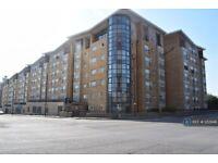 1 bedroom flat in Middlewood Street, Salford, M5 (1 bed) (#1212946)