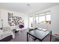 ***TWO bedroom FLAT for RENT - Wandsworth Road***