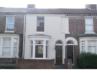 72 Olivia Street, Bootle - 3 Bedroom Terraced Property