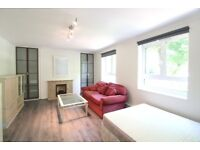 4 bedrooms 2 balconies in CAMDEN TOWN close to UNIVERSITIES
