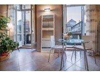 Real Estate & Interior Design Photographer